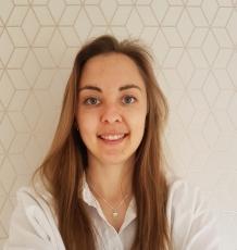 Rebecca Dewhurst-Trigg
