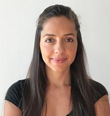 Dr Ana Rita Patricio