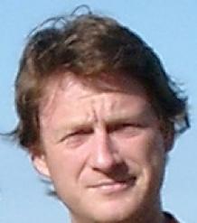 Professor Robert Beardmore