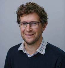 Robert Meertens