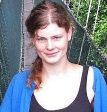 Dr Robyn Manley
