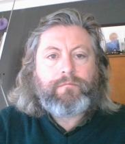 Mr. Ronan Doyle MSc.