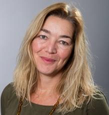 Professor Ruth Garside