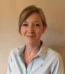 Dr Sarah Bailey