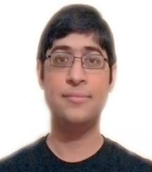 Dr Sourav Khanna