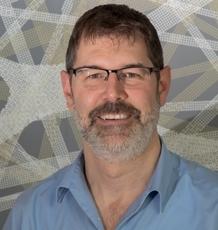 Dr Steffen Scholpp