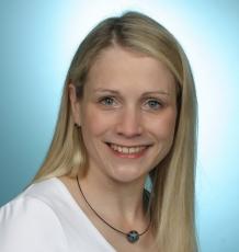 Theresa Wacker