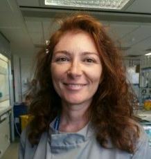 Dr Viviana Fonti