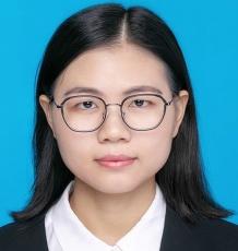 Dr Wan Nie