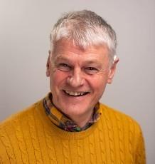 Professor Willie Hamilton
