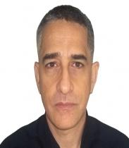 Professor Eduardo Calil