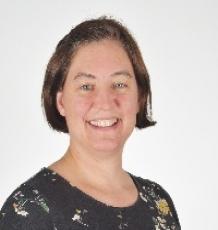 Dr Emily Chesshyre