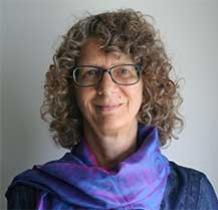 Dr Gabriela Meier
