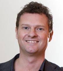 Professor Michael Cant