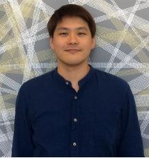 Dr Min-Kyeung Choi