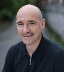 Dr Nick Royle