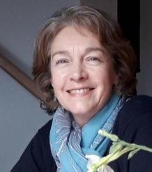 Sally Bennett