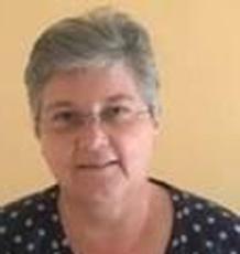 Dr Sara Burton
