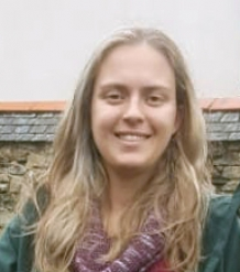 Simone Ackermann