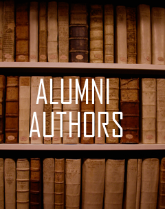 alumniauthorsmain