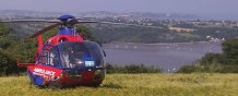 devon_air_ambulance_rh