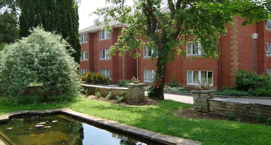 St German 39 S Accommodation University Of Exeter