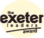 The Exeter Leaders Award