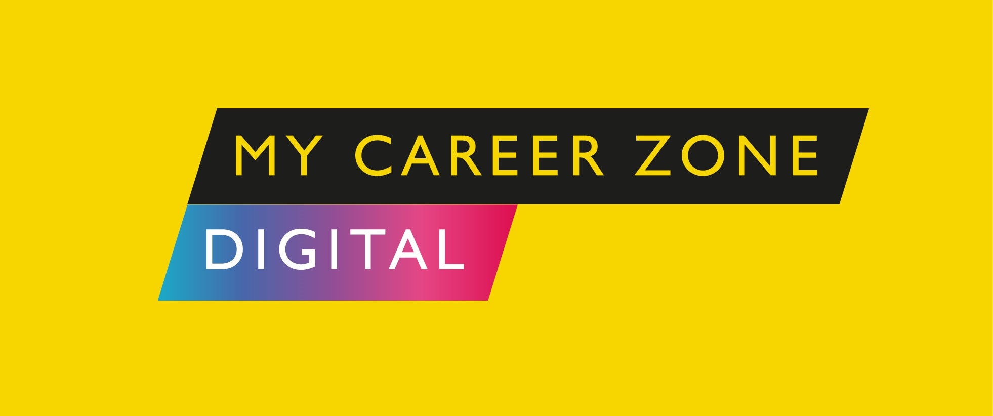 My Career Zone Digital