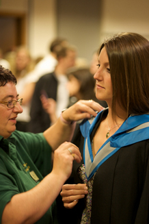 Buy UK masters degree/ buy bachelor degree online on Vimeo