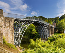 IronBridge_Shutterstock main