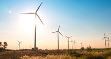 Clean Energy_Shutterstock box