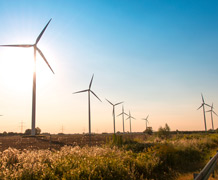 Clean Energy_Shutterstock main