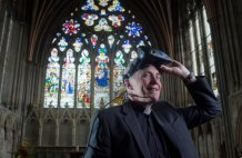 Andi Smart AV tourism project