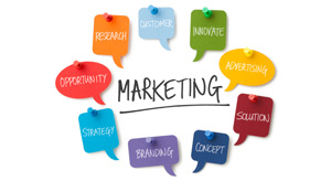 Marketing of Kino Business Ideas