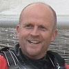 Mark Leather is a senior lecturer in outdoor adventure education at University College Plymouth St Mark & St John.