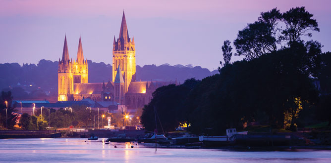 places-of-note-truro-cathedral-668x330