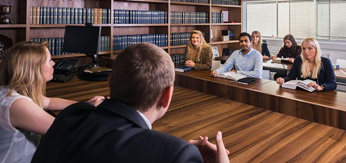 Careers Postgraduate Taught Study University Of Exeter