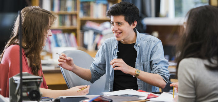Canada loan mature student russian teen