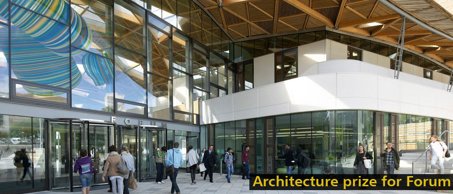 Exeter university research strategy