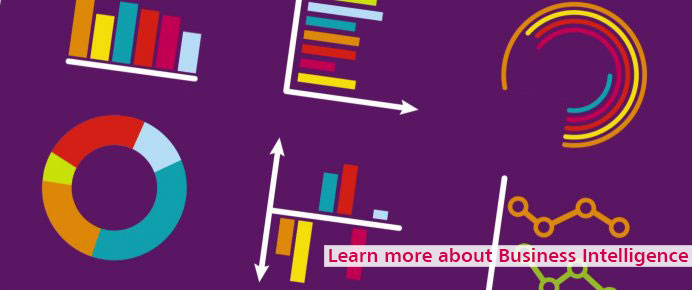 Learn more about Business Intelligence
