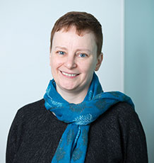 Drs Astrid Wissenburg