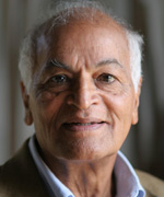 Satish Kumar - satish_kumar