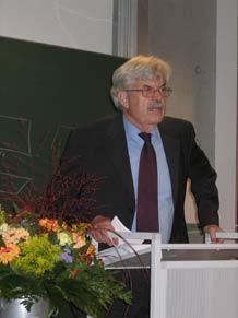 Norbert Reich