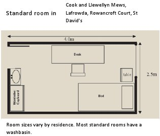 floorplan-cook-lafrowda-rc-sd.jpg