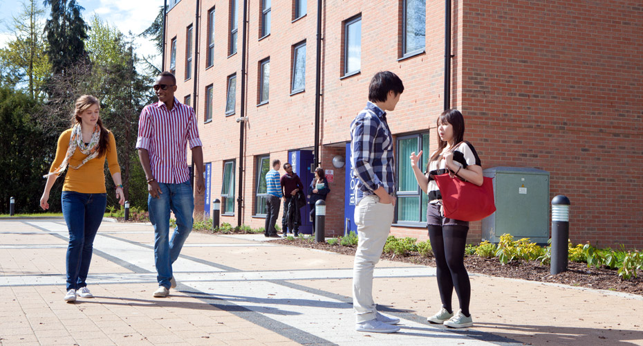 students-external-walking