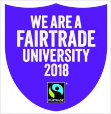 Fairtrade 2018