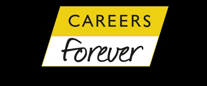 Information for graduates - Careers and Employability - University