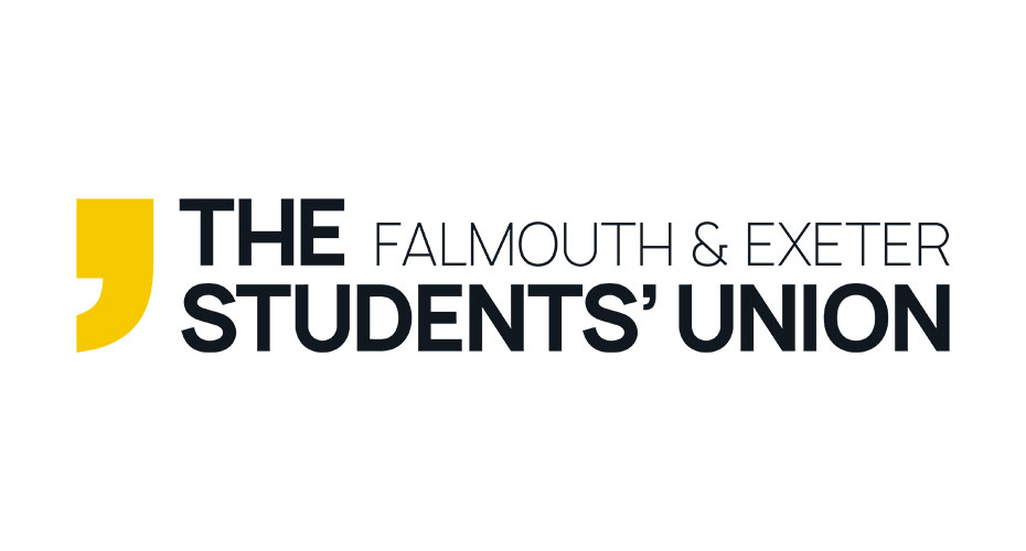 Current students | Cornwall Campuses | University of Exeter
