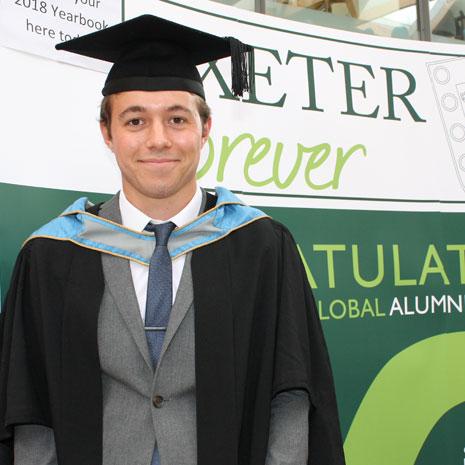 20dedcdb1f1 I gained a first class degree