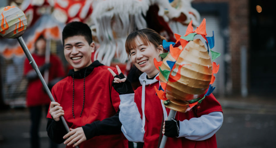 cinese dating forum in UK liceo gancio fino portugues Nokia C3